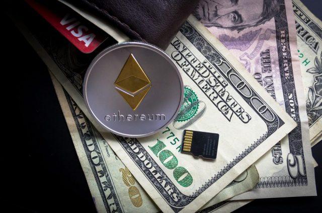 仮想通貨ハードウォレット
